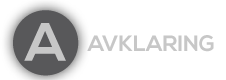 logo-AVKLARING-blocks
